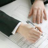 【転職】履歴書の志望動機に書くべき良い例3つと書いてはいけない悪い例3つ!