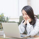 転職のときに面接の日程調整のメールが来た場合はどう対処すれば良い?